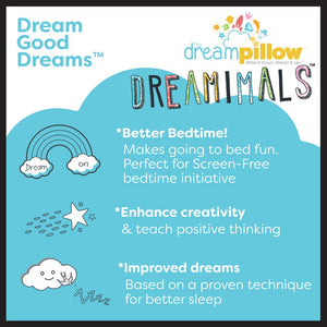 Dreamimals Lamby