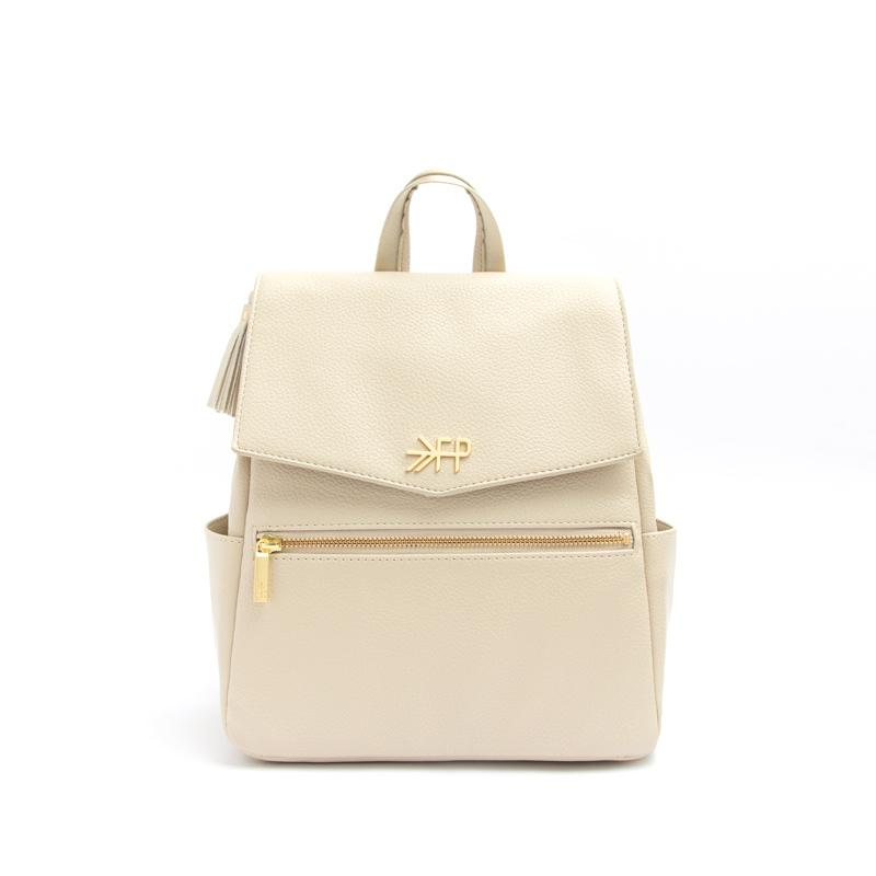 Birch Mini Backpack