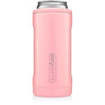 Hopsulator Slim: Blush