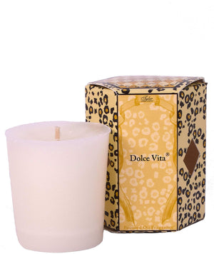 Dolce Vita Candle