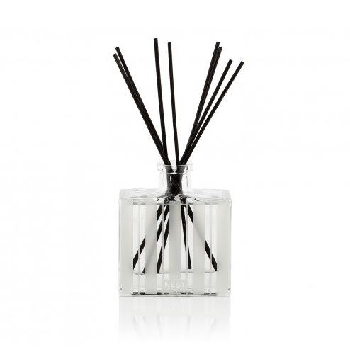 NEST Grapefruit Reed Diffuser