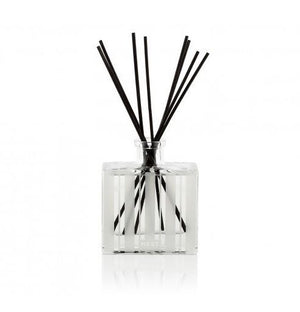 NEST Apple Blossom Reed Diffuser