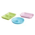 Nora Fleming Melamine Dainty Dishes