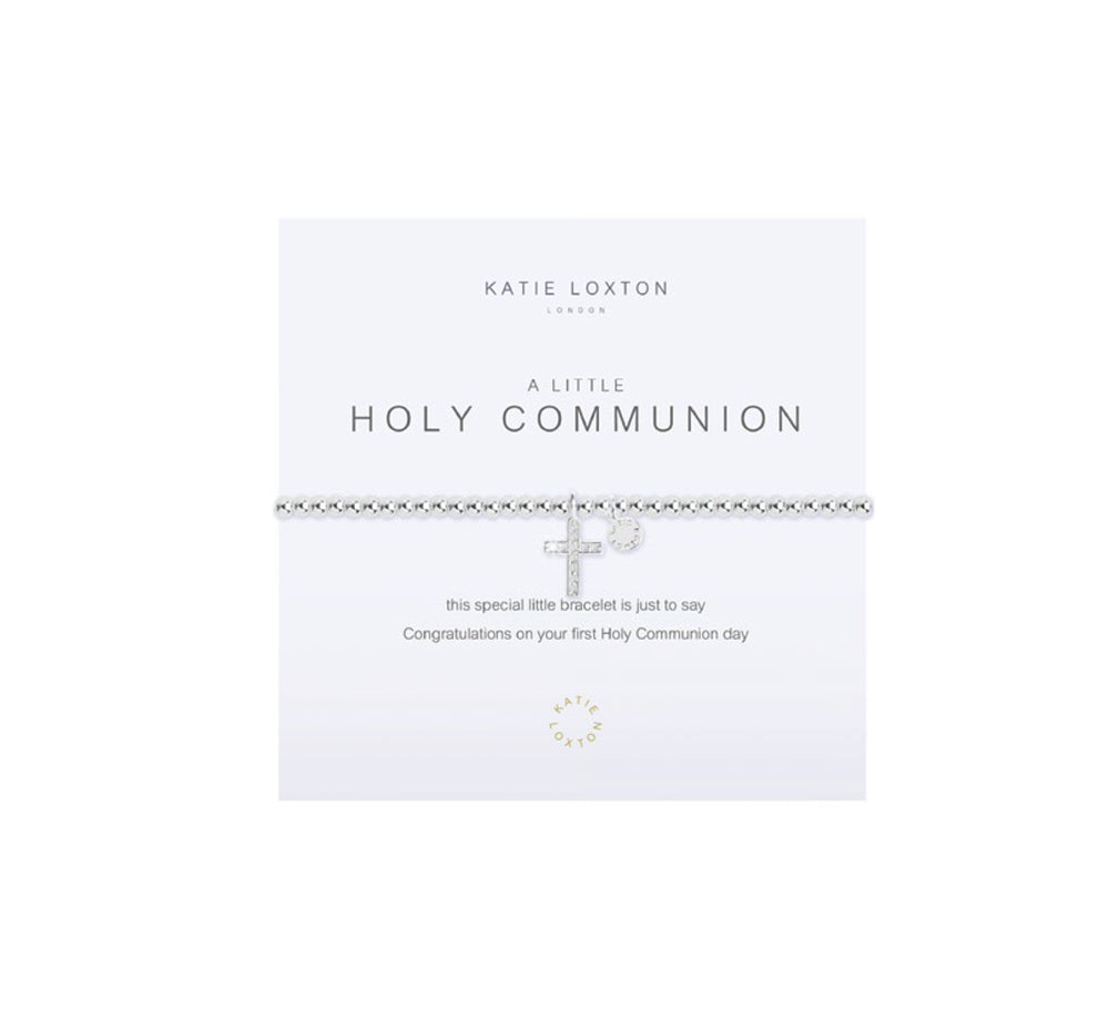 Holy Communion Bracelet