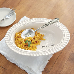 Mac & Cheese Bowl Set