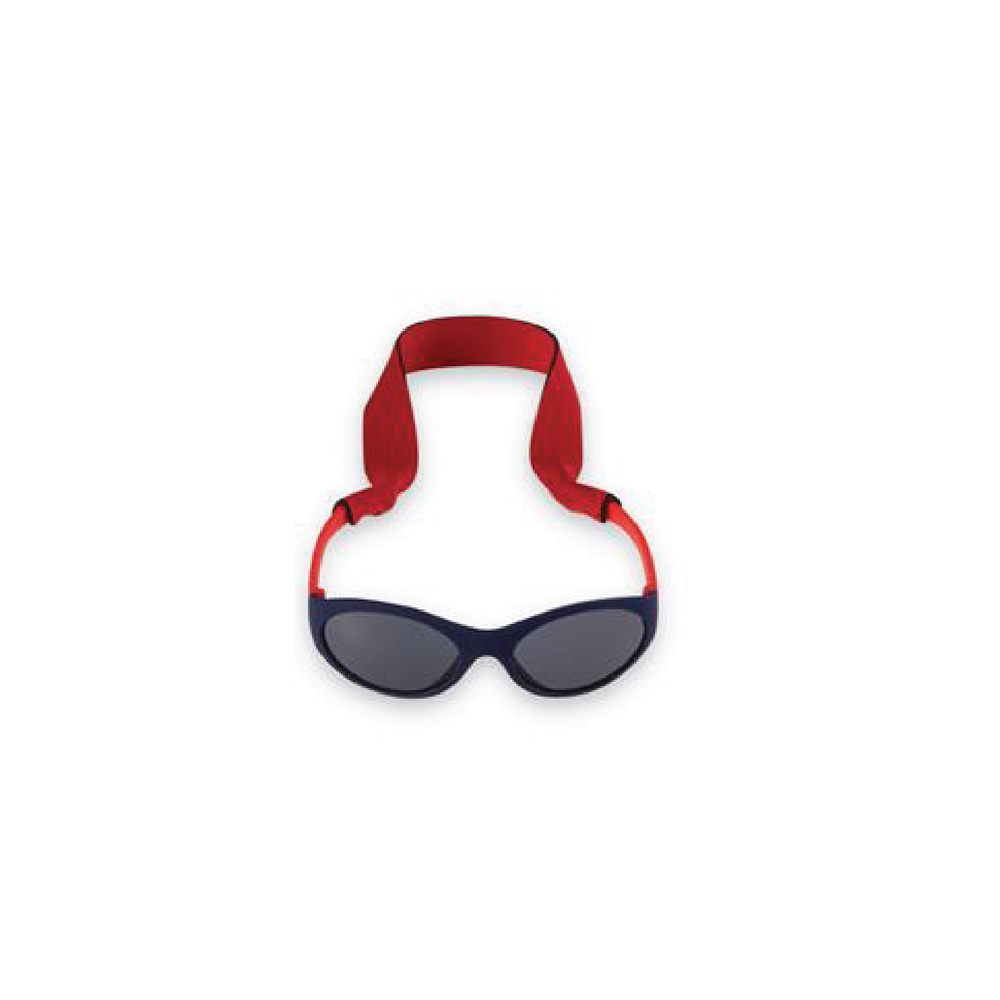 Boy Sunglasses | Sport Black