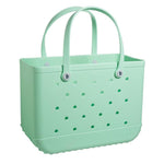 """MINT-chip"" Original Bogg Bag"
