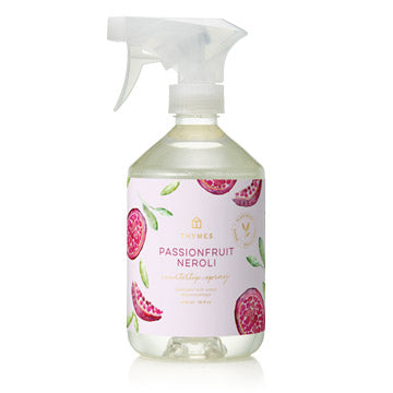 Passionfruit Neroli Countertop Spray