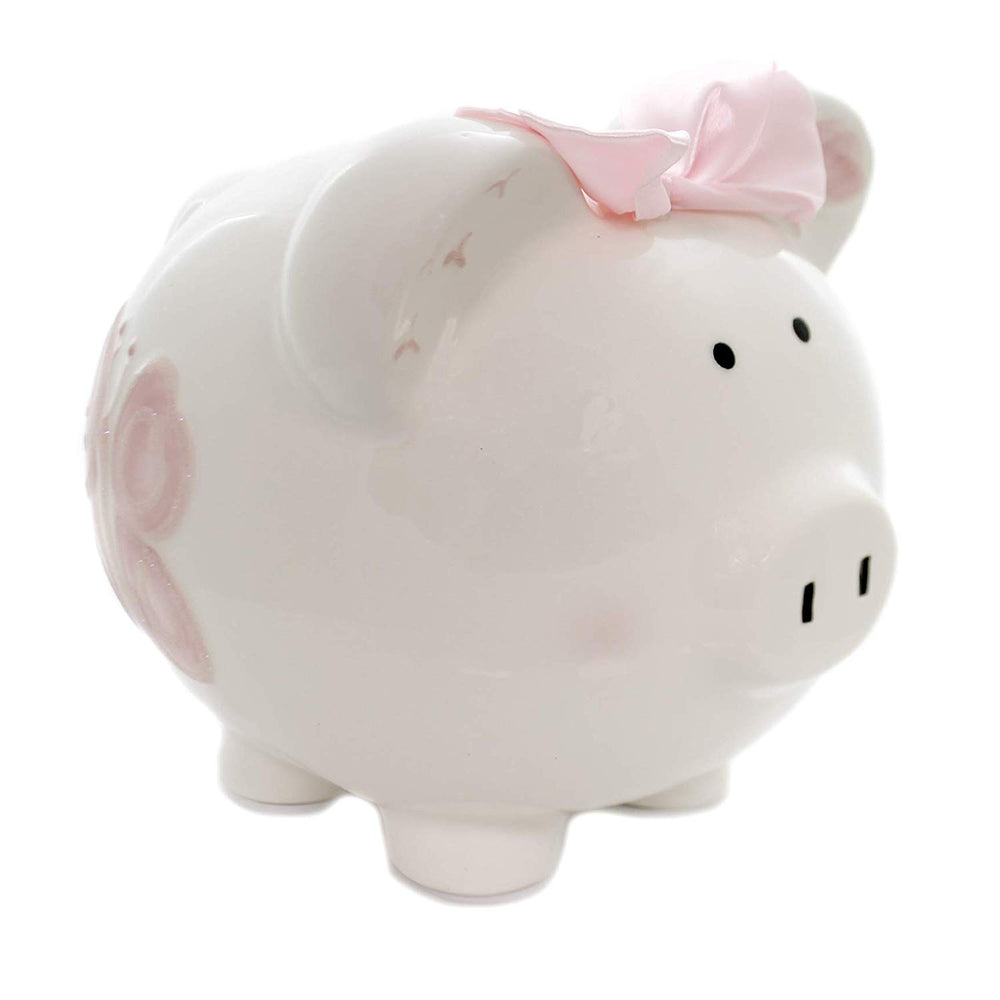 Sugarfly Piggy Bank