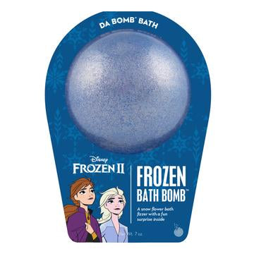 Frozen™ Bath Bomb