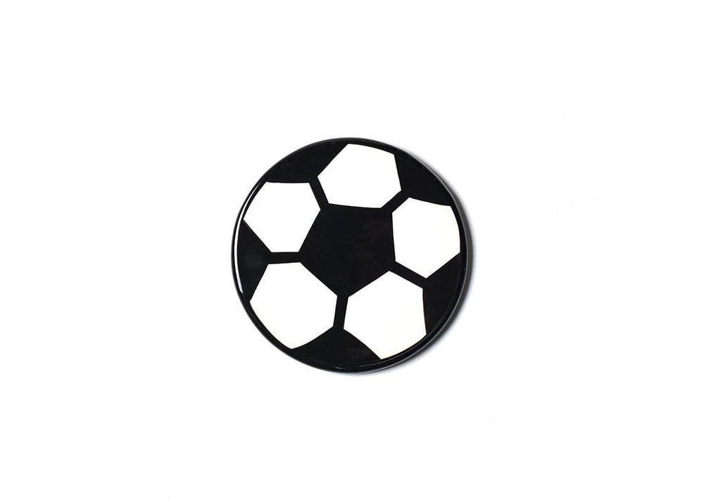 Soccer Mini Attachment