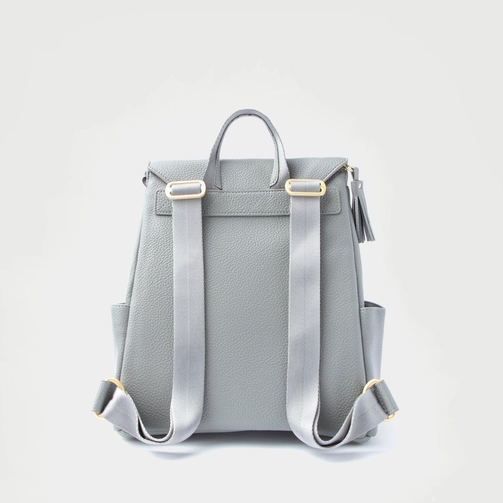 Stone Mini Backpack