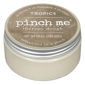 Pinch Me Therapy Dough | Tropics