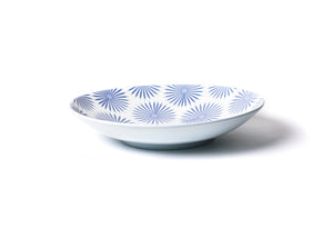 Wedgewood Burst Large Pasta Bowl