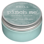 Pinch Me Therapy Dough | Chill