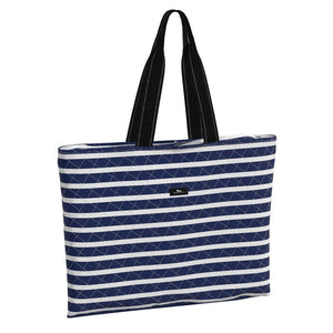 Plus 1 | Nantucket Navy