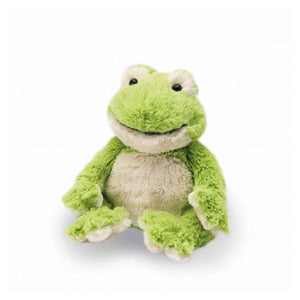 Warmies® Cozy Plush Frog