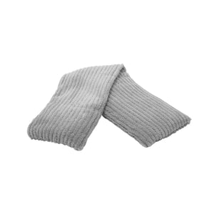 Hot-Paks® Soft Cord Grey