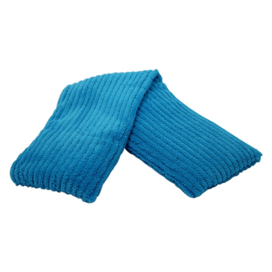 Hot-Paks® Soft Cord Blue
