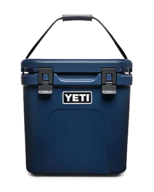 YETI Roadie 24 Hard Cooler | Navy