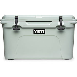 YETI Tundra 45 Hard Cooler | Sagebrush Green