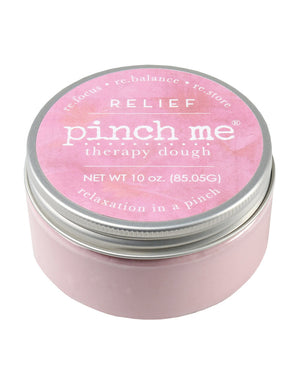 Pinch Me Therapy Dough | Relief