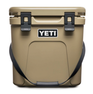 YETI Roadie 24 Hard Cooler | Tan