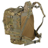 Maxi Load Patrol Pack MTP (Molle)
