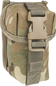 40mm Grenade Pouch (Molle)