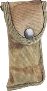Military Knife Pouch (Molle)