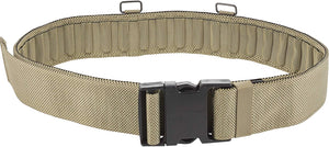 PLCE Belt (Light Olive)