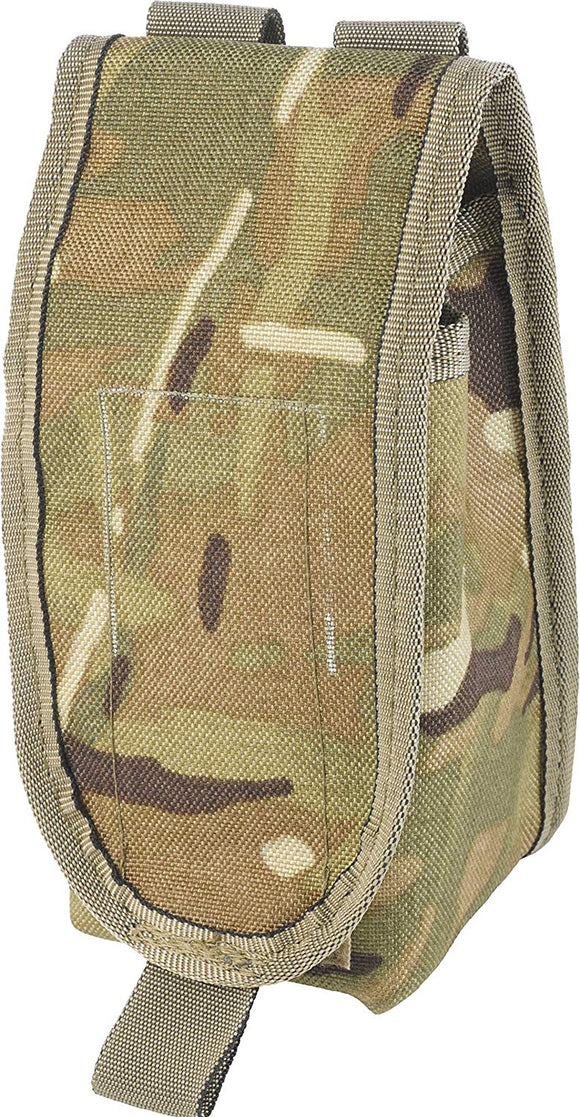 Sharp Shooter's Ammo Pouch (Molle)