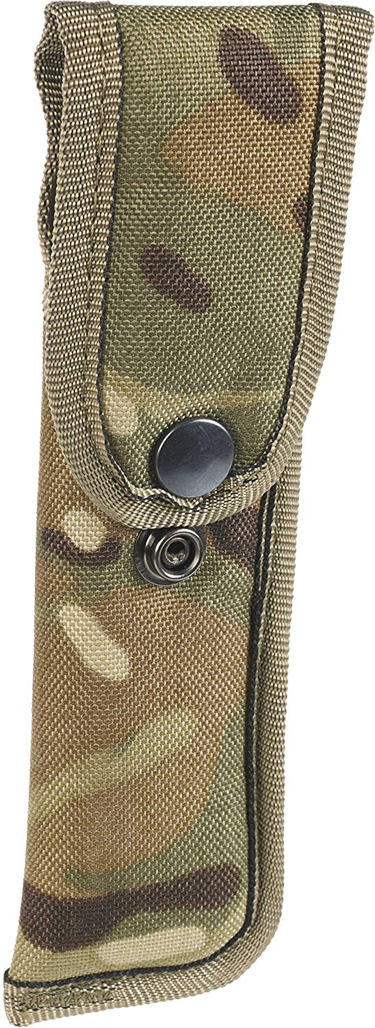 Mini-Maglite Torch Pouch (Molle)