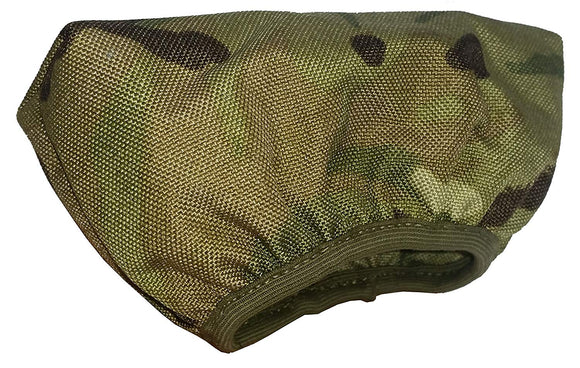 SUSAT Tactical Sight Cover