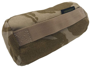 Snipers Bean Bag (Shooters Bag Rest) - DESERT