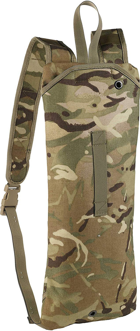 PLCE Hydration Pouch Pack