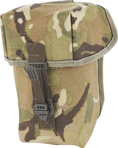 Osprey Water Bottle Pouch (Molle)