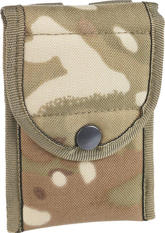 Compass Pouch (Molle)