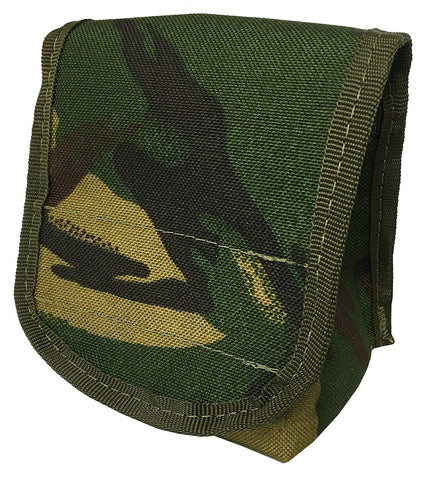 Ear Defenders Pouch DPM (Molle)