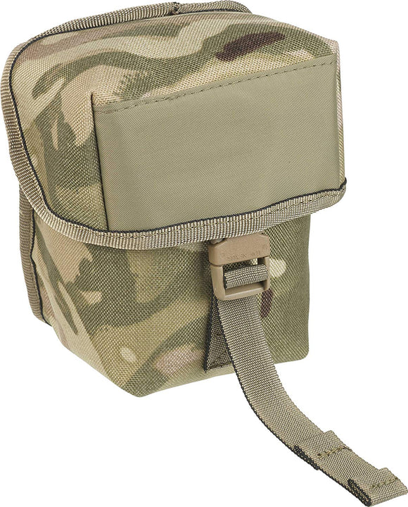 Osprey Medical Pouch (Molle)