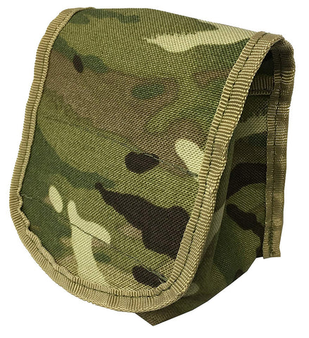 Ear Defenders Pouch MTP (Molle)