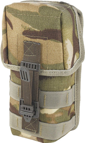 Osprey Ammo Pouch (Citex, MOLLE)