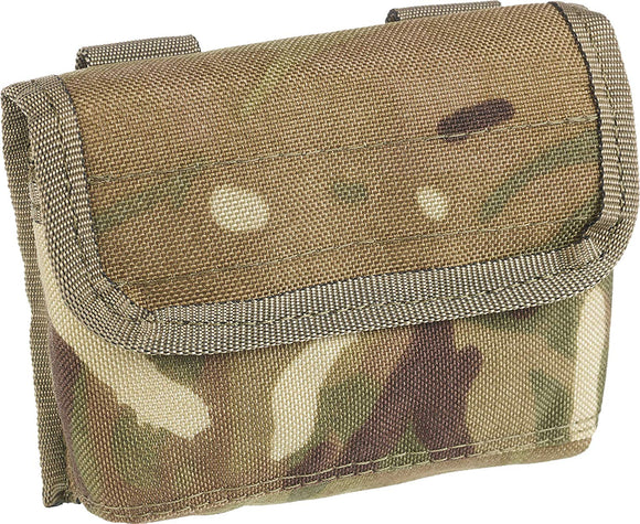 Survival Tin Pouch MTP (PLCE)