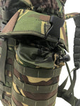 Northern Ireland Patrol Pack DPM (S2000, Daysack)