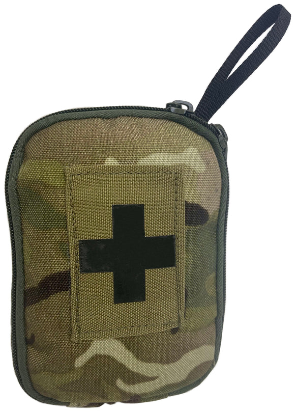 Mini-Medical Pouch (Molle)