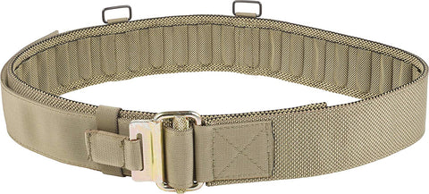 PLCE Roll Pin Belt (Quick Release) - (Light Olive)