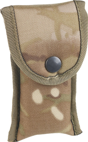 Multi-Tool Pouch MTP (Molle)