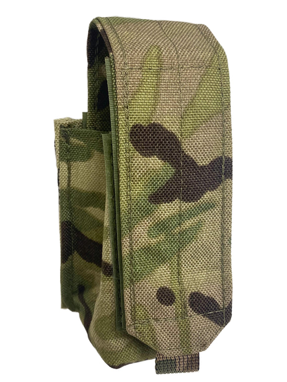 Smoke Grenade Pouch (Molle)