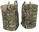 Bergen Side Pocket Pair (MK1 Molle)