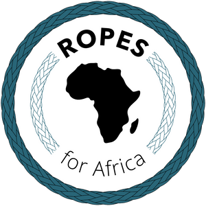 Ropes for Africa